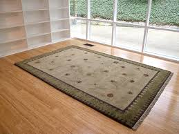 atlanta area rug cleaning
