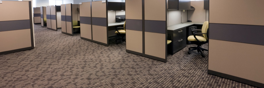 Carpet Care and Beyond commercial carpet cleaning in Marietta Ga and Metro Atlanta