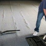 Carpet stretching in Metro Atlanta, Marietta, Roswell, Dunwoody, Sandy Springs and Smryna