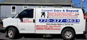 Metro Atlanta carpet cleaning, best price and quality